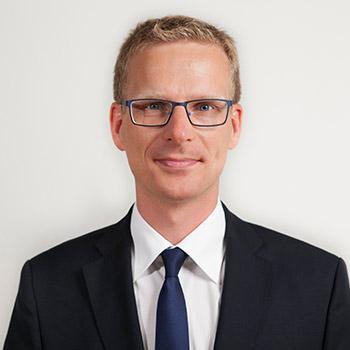 Björn Klusman