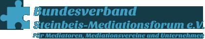 StMf e.V. Logo